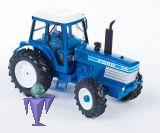 43011 Ford TW 25 Traktor Britains
