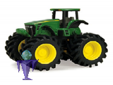 42936 John Deere Monster Tread Traktor