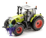 77324 Claas Arion 630  Claas Edition