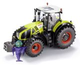 77314 Claas Axion 940  Claas Edition