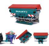 4237 Sulky X50 Econov