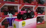 3251 Massey Ferguson MF 8280 in pink, Sondermodell