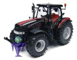 4262 Case IH Puma CVX 230 Platinum  in black