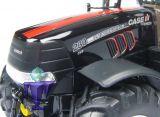 4262 Case IH Puma CVX 230 Platinum  in black