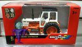 43090 David Brown 1210   Tractor