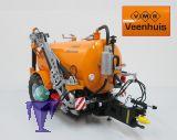 1504 Veenhuis Premium 14000 Knickdeichsel (2013) altes VMR Logo