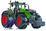 77349 Fendt 1050 Vario  German Meisterwerk  2. Fendt Edition