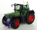 1002 Fendt Favorit 824   Edition 2017
