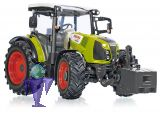 77811 Claas Arion 420 Wiking Edition