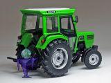 1041 DEUTZ D 52 06 (1974 - 1984)
