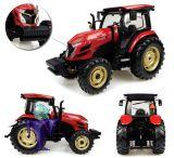 4889 Yanmar YT5113   Tractor  UH