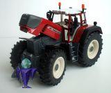 3254 Fendt 930 Vario TMS rot  Stetter GmbH