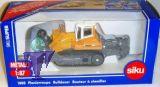 1888 Liebherr PR 764 Planierraupe / Bulldozer