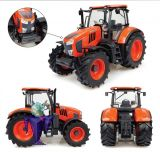 4926 Kubota M7171  US Version