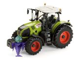 30160 Claas Axion 870 Claas Edition
