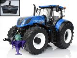 1603 New Holland T7.315