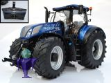 1605 New Holland T7.315  Blue Power
