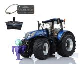 1609 New Holland T7.315 Blue Power  Collector Edition