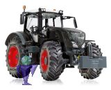 77345 Fendt 828 Vario S4  Black Beauty