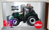 3261 Claas Axion 850   Bollmer Edition