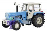 7684 Fortschritt ZT 300 D  in blau