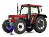7794 Case International IH 633