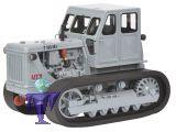 9018 чтз T100 M3 Kettenraupe Pro.R 32