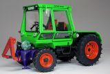 1052 Deutz Intrac 2003 A ( 1974 - 1978)