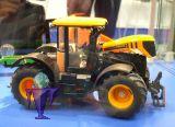 3288 JCB Fastrac 4220  Traktor  Siku