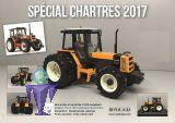 ACA2017 Renault 145 - 14 TX16    ACA Chartres 2017