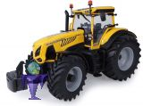 5211 McCormick X8.680 VT-Drive Gelbe Version - Limited Edition