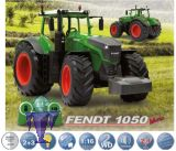 405035 Fendt 1050 Vario 1:16 RC  2,4 GHz