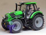 1053 DEUTZ-FAHR 6185 TTV Agrotron (Ausführung 2016 - )