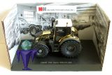 5294 Fendt 724 Vario  in Gold