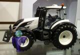 43215 Valtra T194  4. Generation