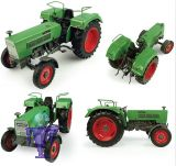 5276 Fendt Farmer 105S   2WD