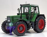 1059 Fendt Favorit 612 LSA Turbomatik E