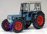 1060 Eicher Wotan II (3014) Ausführung 1968 - 1976 mit Verdeck