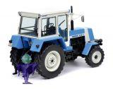 7825 Fortschritt ZT 323 - A in blau