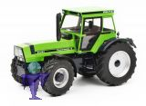 7685 Deutz DX 250 Powermatic S