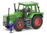 26416 Fendt Favorit 622 LS