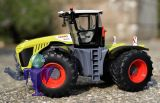 43246 Claas Xerion 5000