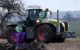 43246 Claas Xerion 5000   Claas Edition