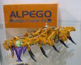 60100 Alpego Mega Craker KX  Tiefenlockerer