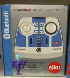 6730 Bluetooth Fernsteuerung