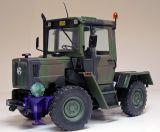 2039 MB-trac 700 K Koninklijke Luchtmacht, Flecktarn