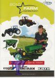 Britasins 2010  Herbst Edition