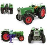 5308 Fendt Farmer 3S 4WD - Allrad