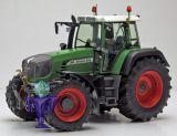 1068 Fendt Vario 926 TMS (Ausführung 2002- 2007)  Fendt Edition