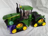 77849 John Deere 9620 RX  Dealer Edition